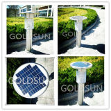 Big Power Solar Outdoor Mosquito Killer Lamp, in Garden, Park, Yard, Square, Manufacturer
