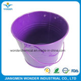 Purple Spraying Powder Coating for Home Wares