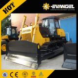 Hot Sale Hbxg 320HP Crawler Bulldozer SD8b