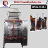 High Speed Honey Stick Bag Packing Machine (Y2-320T)