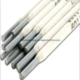 Stainless Steel Welding Electrode E308L-16, Welding Electrode Price