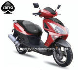 Hot Sell Nice Chinese Design Adult Big Motor Scooter