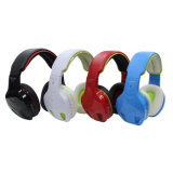 Hot Selling Bluetooth Headset Stn-08 Wireless Bluetooth Headphones for Android