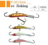 Lead Lure Good Ice Fishing Lure 003