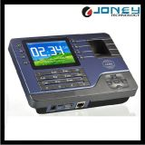 Zksoftware USB Biometric Fingerprint Time and Attendance Devices with P2p Function