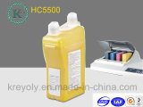 Original Ink HC5500 Yellow Refill Ink