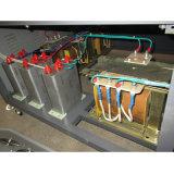 TM-UV750 Ce Standard UV Curing Machine for Plastic Sheet