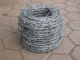 Barbed Wire /Razor Barbed Wire (HPZS-1001)