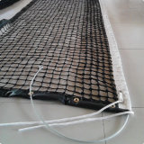 EU Market PE Tennis Net for Specialized Games