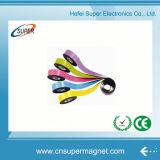 (25m*50mm*1mm) PVC Fridge Magnet Rubber Magnet