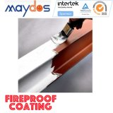 Fire Protection Steel Coating