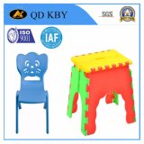 High Quality Strong Plastic Seats Stool