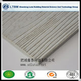 Buy 1220*24400*8mm Wood Boards for Exterior and Interior
