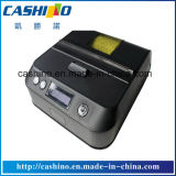 80mm Android Handheld Bluetooth Printer