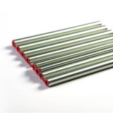 Cold Rolled Galvanized Hydraulic Seamless Steel Tube