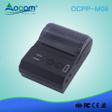 Cheap Portable Mini 58mm Bluetooth Receipt Thermal Printer