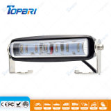 30W CREE LED Agriculture Car Auto Motorcycle Truck Tractor Work Working Emergency Rear Forklift Light