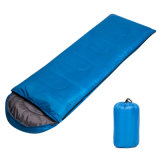 Envelop Cap Sleeping Bag 250G/M2