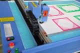 Picture Frame Cutting Machine (DCX2000)