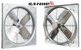 (DJF (d) Series) Cow-House Hanging Exhaust Fan