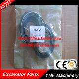 Daewoo Excavator Solar 220LC-5 Boom Cylinder Seal Kit