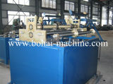 Bohai Slitting Machine for Construction