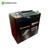 12V 200ah 200ah AGM Deep Cycle Solar Batteries Sealed Lead Acid Battery Price
