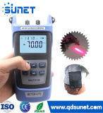 China Made High Performance Competitive Price Fiber Optic Power Meter