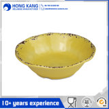 Customized Durable Use Melamine Bowl for Housewares