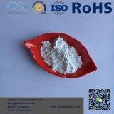 Ground/Heavy Calcium Carbonate 2um Caco 95%Min for Coating/Paint