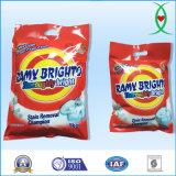 Best Selling Good Quality Cheap Washing Detergent Powder Soap Powder