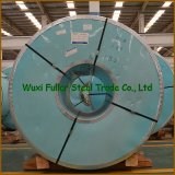 Cold Rolled 316 Stainless Steel Coil for Elevator