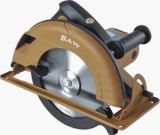 235mm 9-1/4 Inch Electric Circular Saw for Wood Cutting (8001)