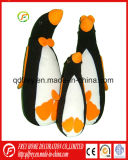 Cheap Plush Toy of Penguin Toy for Promotion Gift Doll