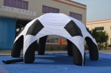High Quality pneumatic Inflatable Gazebo Canopy Tent