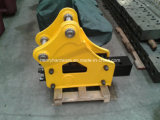 Hydraulic Breaker, Excavator Breaker, Excavator Hydraulic Breaker