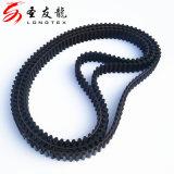 Textile Spare Parts Carding Machine Parts Jwf1211 744-8m-20 Timing Belt Rubber