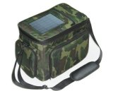 OEM High Quality Solar Ice Pack