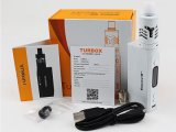 Original Smowell Turbox 80W Starter Kit