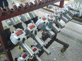 Economical Air Tool 3/4 Air Impact Wrench Ui-1101