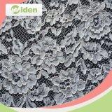 OEM/ODM Hot Selling Wholesale Nylon Lace Fabric