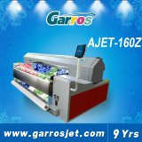 Garros Belt Type High Speed Digital Textile Printer with Double Print Head