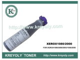 Compatible Toner Cartridge for Xerox 1080/2000