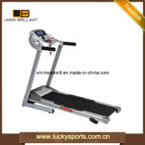 Home Use Domestic Cheap Folding Motorized Electric Fitness Treadmill