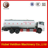 Foton 6*4 45cbm Cement Transport Truck