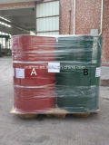 Raw Material for Rigid Foam Polyurethane with ISO Certificate
