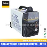 Inverter CO2 Gas Shield MIG Welding Machine