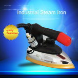Industrial Steam Iron with Boiler 1700W