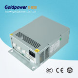 400W ATM Switching Power Supply with CCC, UL, TUV, Tlc