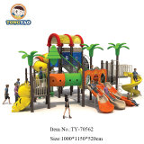 Children Outdoor Playset Games Kids Outdoor Playground Equipment Price
